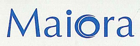 logo logo 标志 设计 矢量 矢量图 素材 图标 549_180